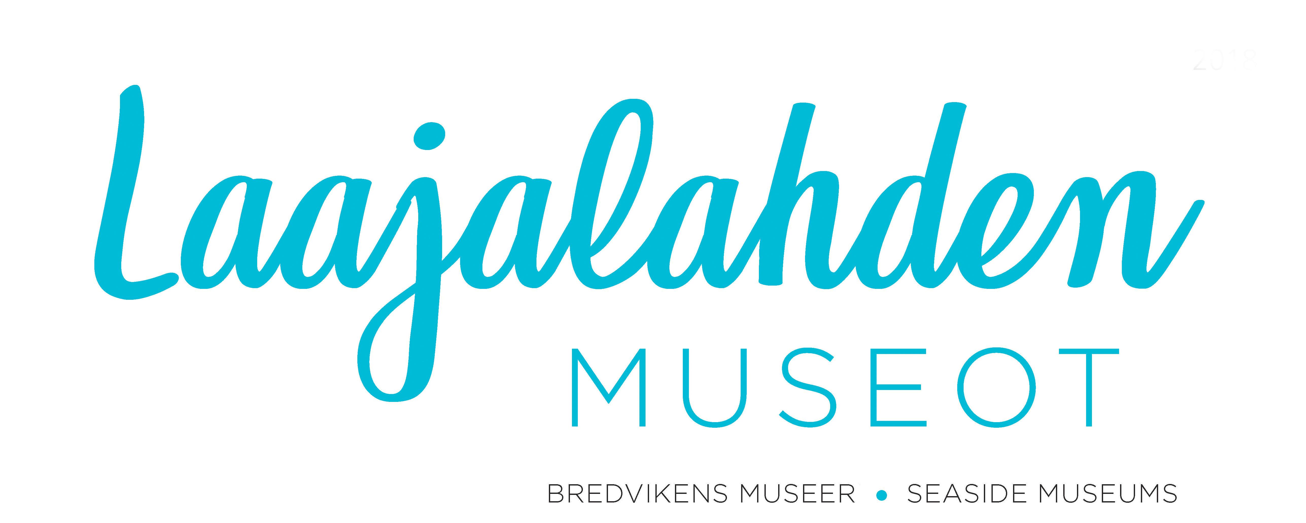 Laajalahden museot_banneri